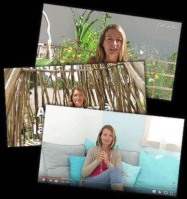 3 vidéos Gratuites pour Revenir à l'Essentiel
